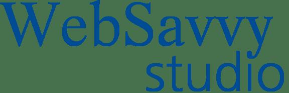 WebSavvy Studio